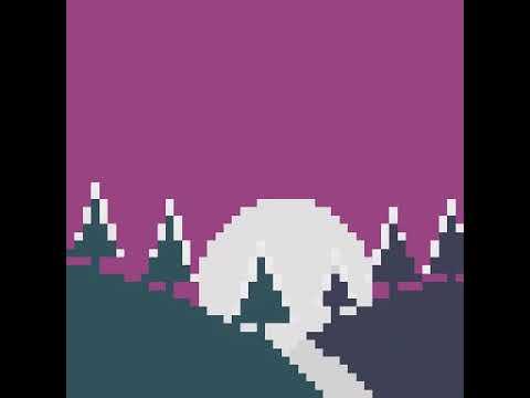 Unicorn - Boyama Oyunları (9)