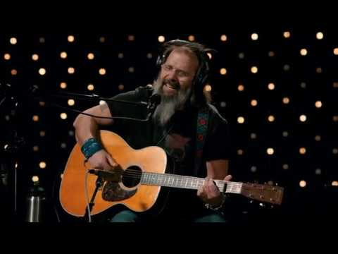Steve Earle - Full Performance (Live on KEXP)