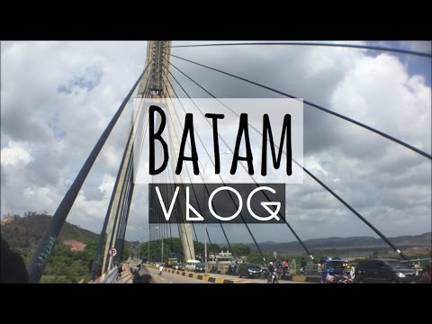 THE ONE IN BATAM