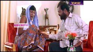 இப்பா  எதுக்குடா நடு வீட்டுல உக்காந்து ஒப்பாரி  வெக்கிற  உனக்கு என்ன பிரச்சனை  || #VADIVELU