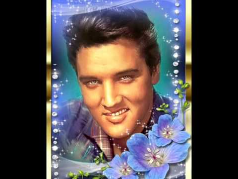 Download Elvis Presley-Lovin' Arms.