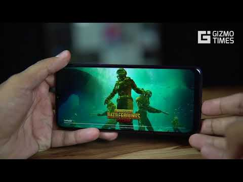 realme-5-gaming-review,-pubg-mobile-gaming-performance,-heating,-and-battery-drain