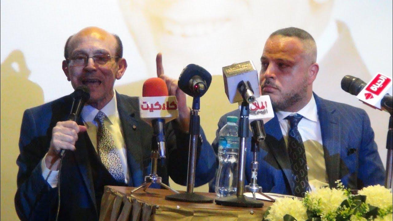 رد ناري من محمد صبحى على حلقة محمد رمضان مع وائل الإبراشي..وتباهى محمد رمضان بالفلوس