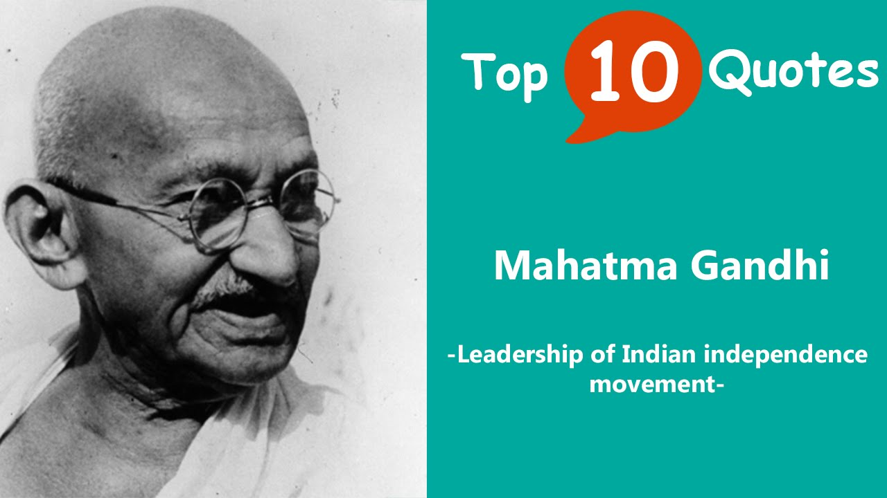 mahatma gandhi essay in malayalam African americans involvement with wwii and military academic essay  mozart effect research paper year how to write a very good persuasive essay cyber bullying essays xml ethiopian chewing khat argumentative essay how to write a film analysis essay pdf george orwell essays summary of oliver introduction paragraph in a research paper circuit.