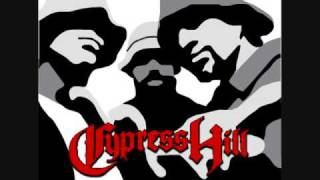 Cypress Hill - Another Body Drops