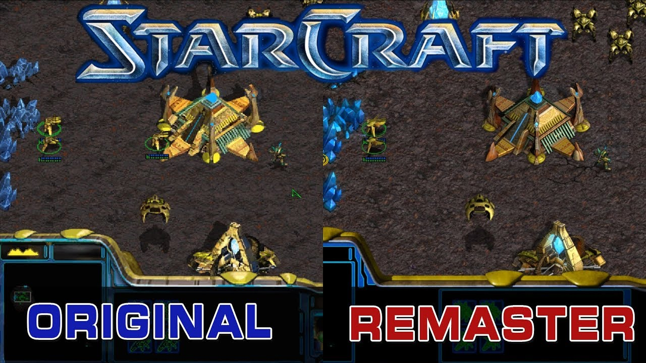 starcraft matchmaking not loading Automated matchmaking (amm) is a starcraft ii battlenet feature, similar to the one in warcraft iii players play 5 qualifying matches and are then assigned a skill level, which determines.