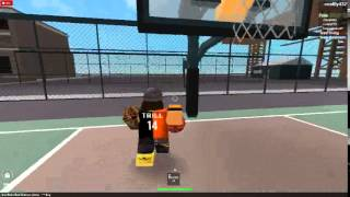 coolfly4321's ROBLOX video