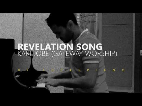 Kari Jobe (Gateway Worship)