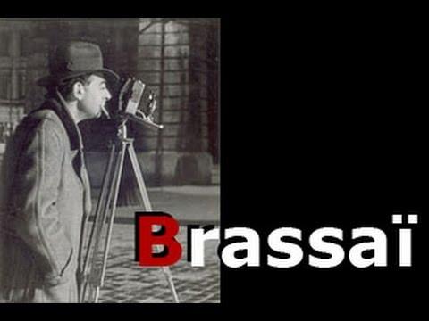 1x12 Brassai