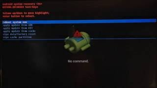 M8S Smart TV Box - Firmware Update Tutorial - Full Root Access!