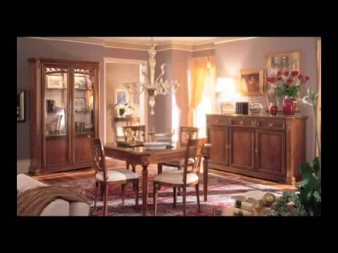 Кожаные диваны Киев Мебель Белоруссии Кожаная мебель