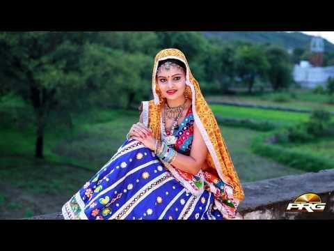 Whats App Shayri Hindi | Pyar Us Se Karo  Jo Sacha Ho
