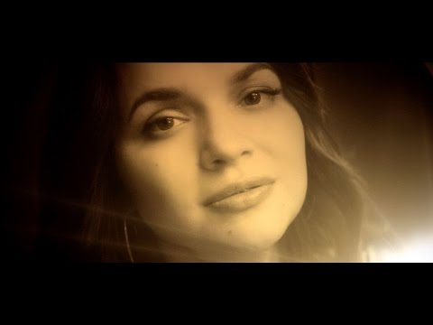Norah Jones  Day Breaks Television Commercial