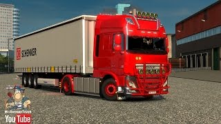 "[""ATS"", ""Euro"", ""Truck"", ""Simulator"", ""Vehicle"", ""Simulations"", ""Game"", ""ETS2"", ""ETS"", ""truck"", ""Mod"", ""MODs"", ""Lkw"", ""Addon"", ""Mods"", ""Eurotruck"", ""Gameplay"", ""Play"", ""Spiele"", ""Fun"", ""Funny"", ""Games"", ""Onlinegame"", ""Multiplayer"", ""EuroTruckSimulator"", """