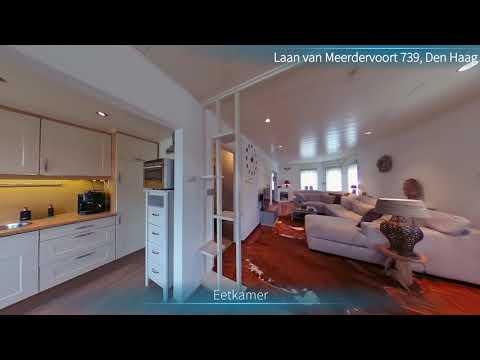 Patio Store berging van Keter   Van Kooten Tuin en Buiten Leven from YouTube · Duration:  1 minutes 10 seconds