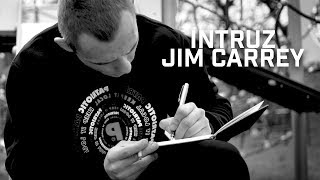 Intruz - Jim Carrey
