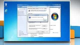 [Fixed] Windows® 7 Update Error 80070003