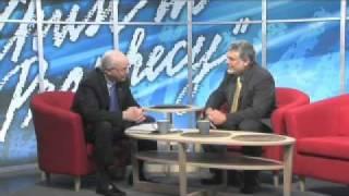 Greg Pruett on Bible Translation