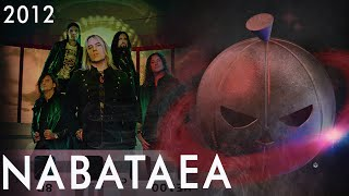 HELLOWEEN - Nabataea (Official Music Video) YouTube Videos