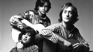 Dave Mason, Cass Elliot & Ned Doheny - On and On (1971) HD