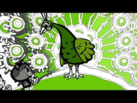 Детские песни - Сборник - YouTube