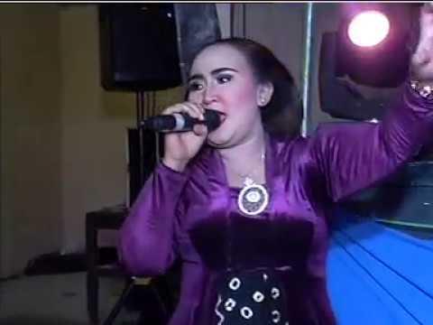Banyu Langit Voc. Denis - ARJUNA MUSIC - LOTUS PRO Live Pandeyan Grogol  SKH