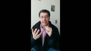 Metodo Grez: Como comenzar el Metodo (Detox)