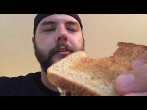 Vegan Food Review: Boca Spicy Chik'n Patties