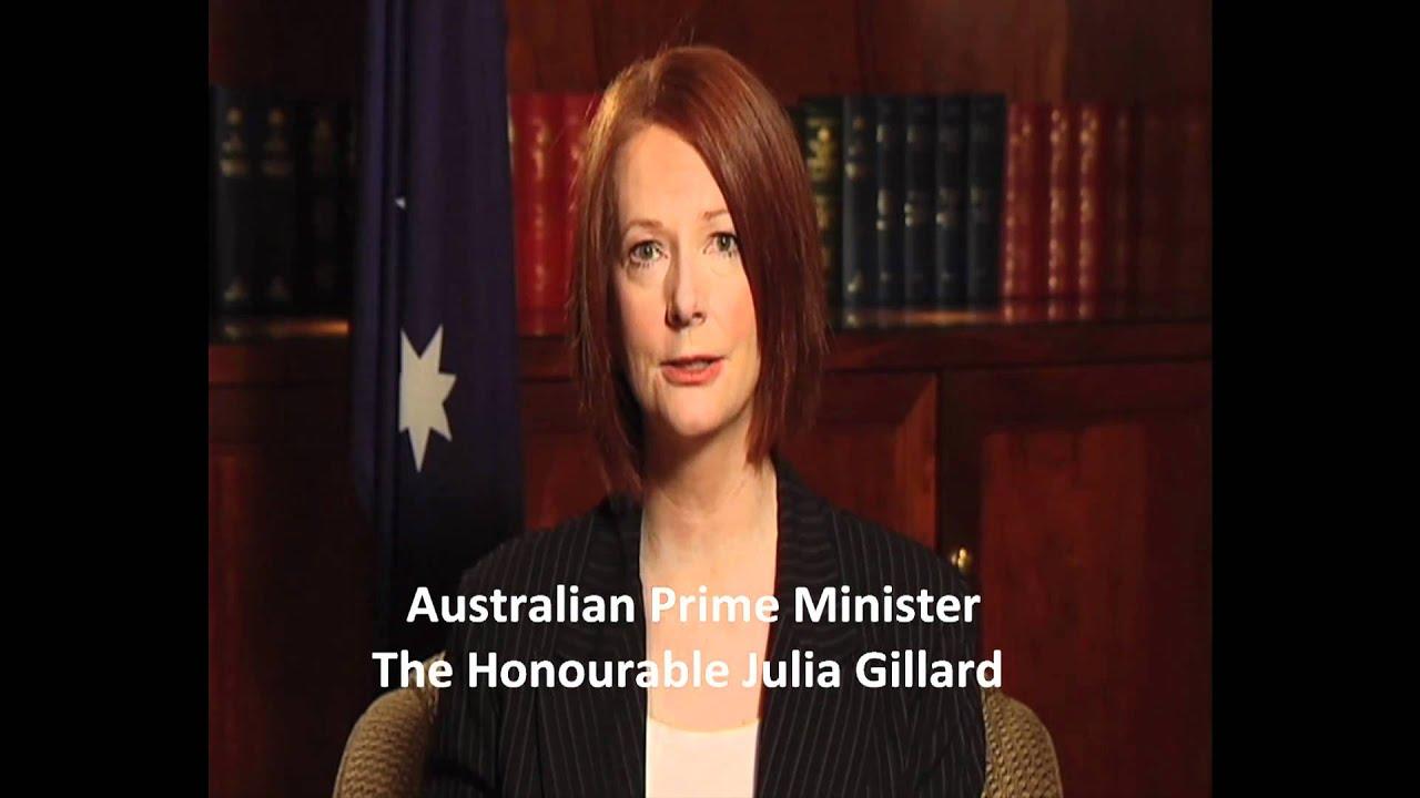 Youtube Julia Gillard nude (67 photos), Sexy, Fappening, Boobs, legs 2018