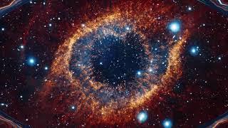 10 странных сигналов из космоса. Запись звуков из космоса. Космические звуки