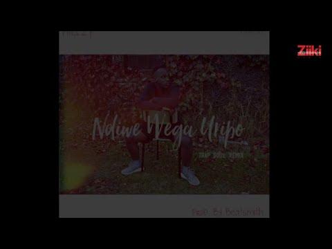 hillzy-x-oliver-mtukudzi---ndiwe-wega-uripo-(trap-soul-remix)