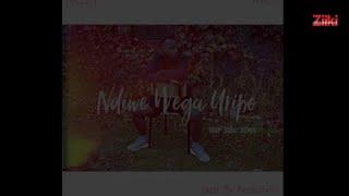 Hillzy x Oliver Mtukudzi - Ndiwe Wega Uripo (Trap Soul Remix)