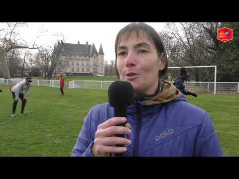 Formation BMF : Module Laïcité / Handicap