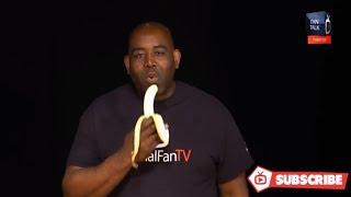 ArsenalFanTV Against Racism