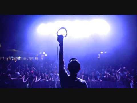 ANJI - DIA  (OFFICIAL MUSIC REMIX 2016)