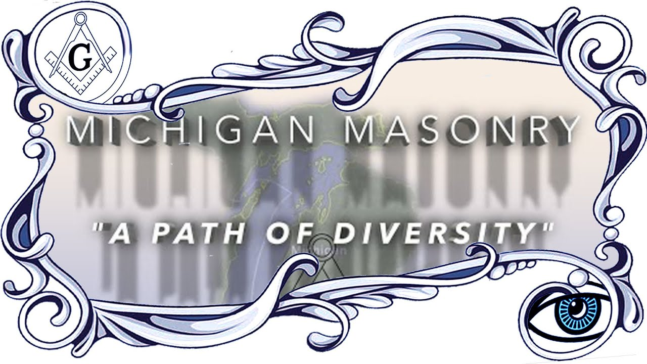 Muskegon County Freemasonry – Free & Accepted Masons of