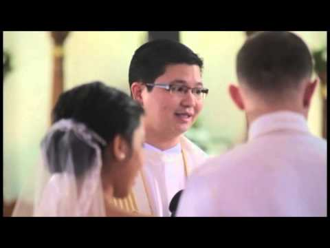 the-church-wedding-of-micah-and-irene-|-vows