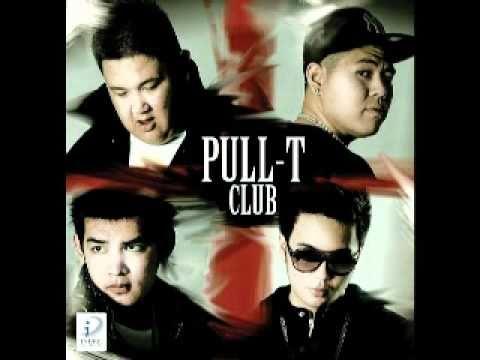 khoi bor dee - Pull-T CluB.flv