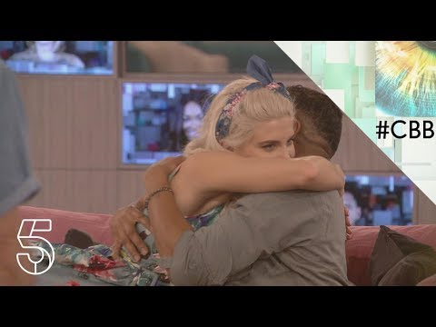 """Do you want to get married?"" 