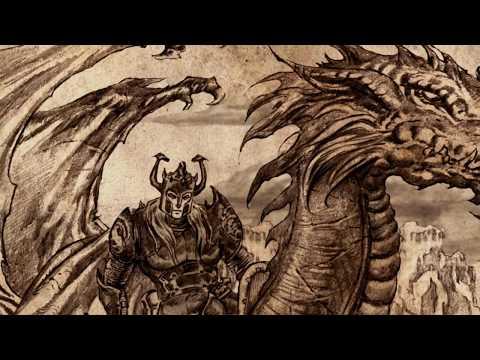 Westeros history S01 - Aegon the Conqueror