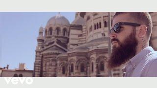 DJ Skorp - Laisse-toi aller ft. Ghetto Phénomène, Kamikaz (LIGA ONE INDUSTRY)