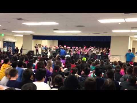 Hayes Elementary School Profile (2018-19) | Lakewood, OH