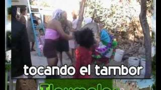 Repeat youtube video Tlaxmalac Carnaval 2011