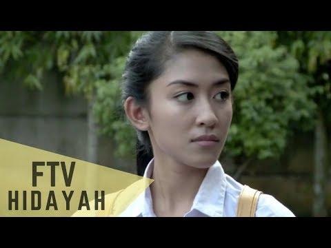 FTV Hidayah - Anak Pungut Durhaka