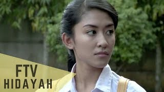 Download Video FTV Hidayah - Anak Pungut Durhaka MP3 3GP MP4