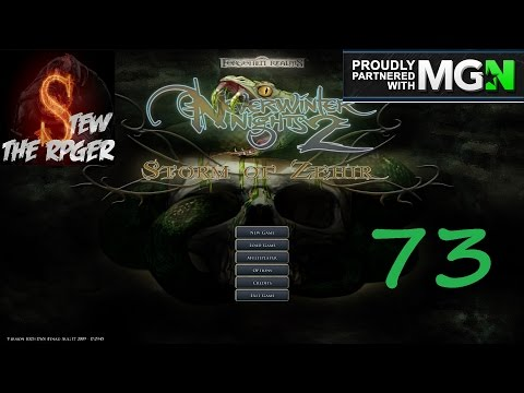 let's-play-neverwinter-nights-2-(modded)---ch-1-ep-73