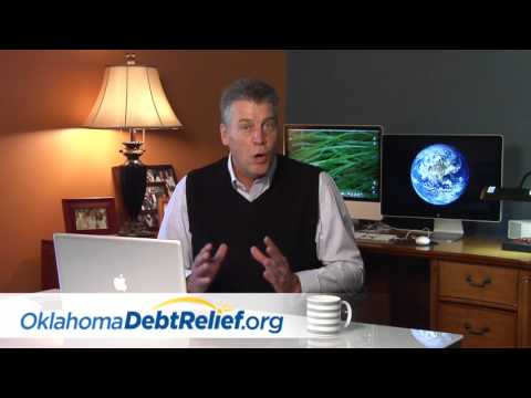 debt-consolidation-summary:-what-to-expect
