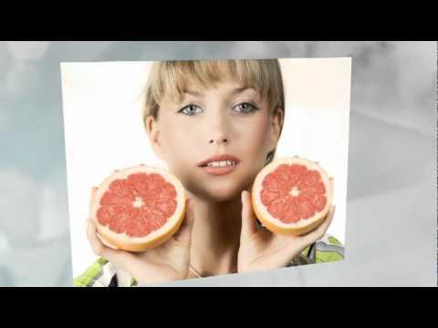 grapefruit abnehmen erfahrungen