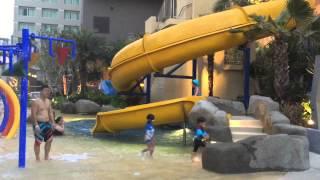 Mercure Ocean Pattaya Resort