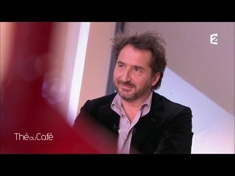 Édouard Baer - Thé ou Café - Intégrale du 07/01/2017